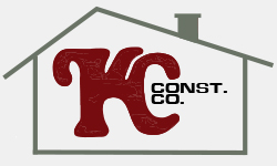Kuechle Construction Logo